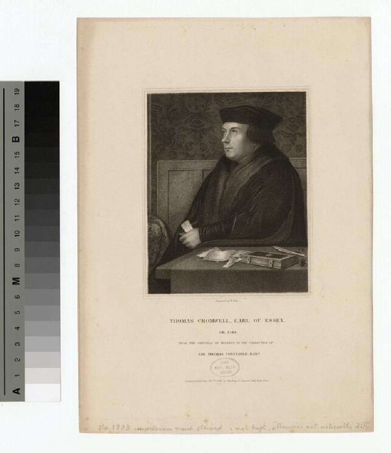 Cromwell, Thomas (WAHP15380.1)
