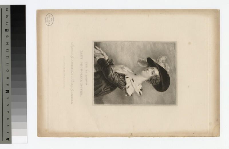 Agar Ellis, Lady G (WAHP18069.1)