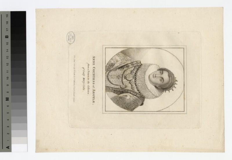 Argyle, Countess (WAHP18194.1)
