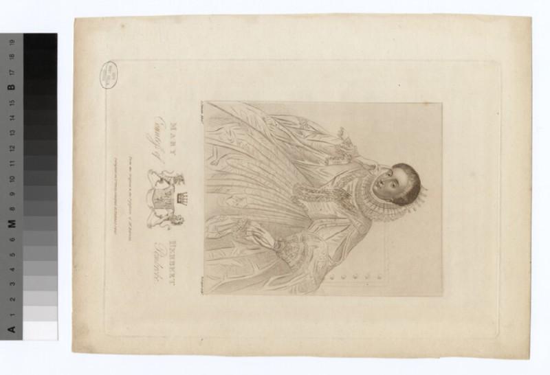 Pembroke, Countess