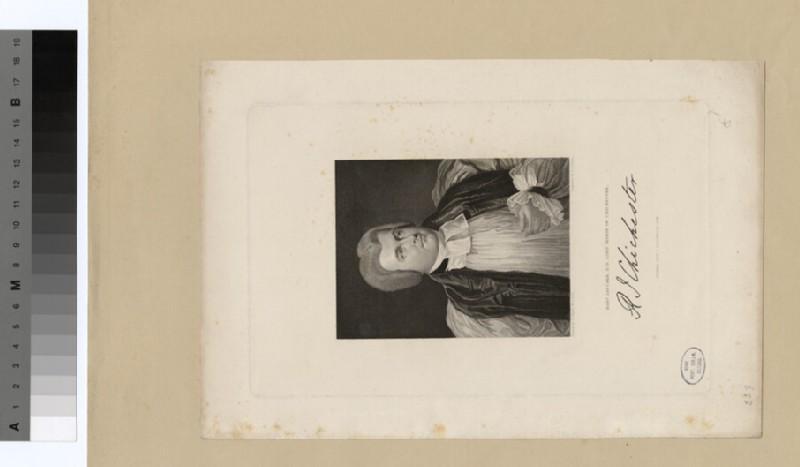 Carr, Bishop (WAHP19508.3)