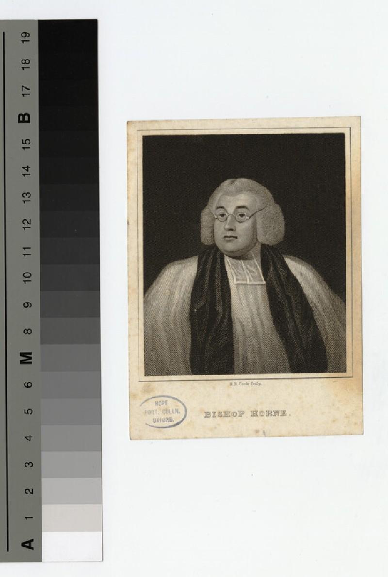 Horne, Bp G (WAHP19933.2)