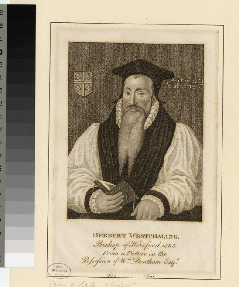 Westphaling, Bp H (WAHP20901.1)