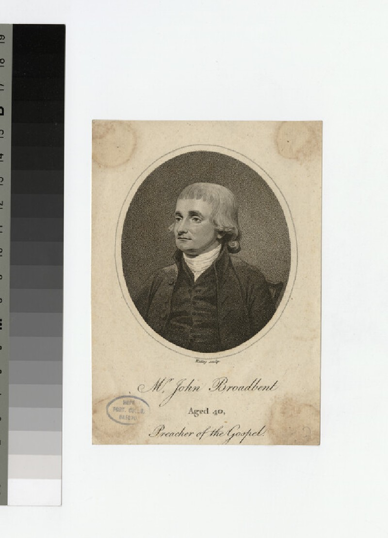 Broadbent, J (WAHP21653.1)