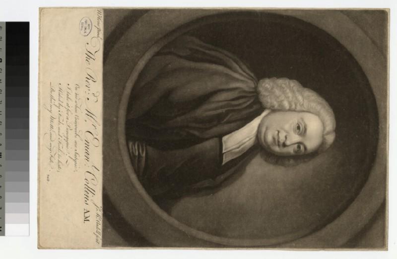 Collins, E (WAHP22154.2)