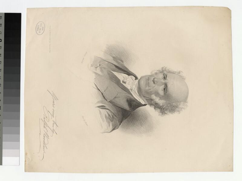 Portrait of R. Wardlaw (WAHP25738)