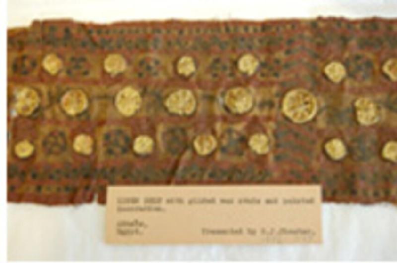 Belt (AN1892.1179, record shot)