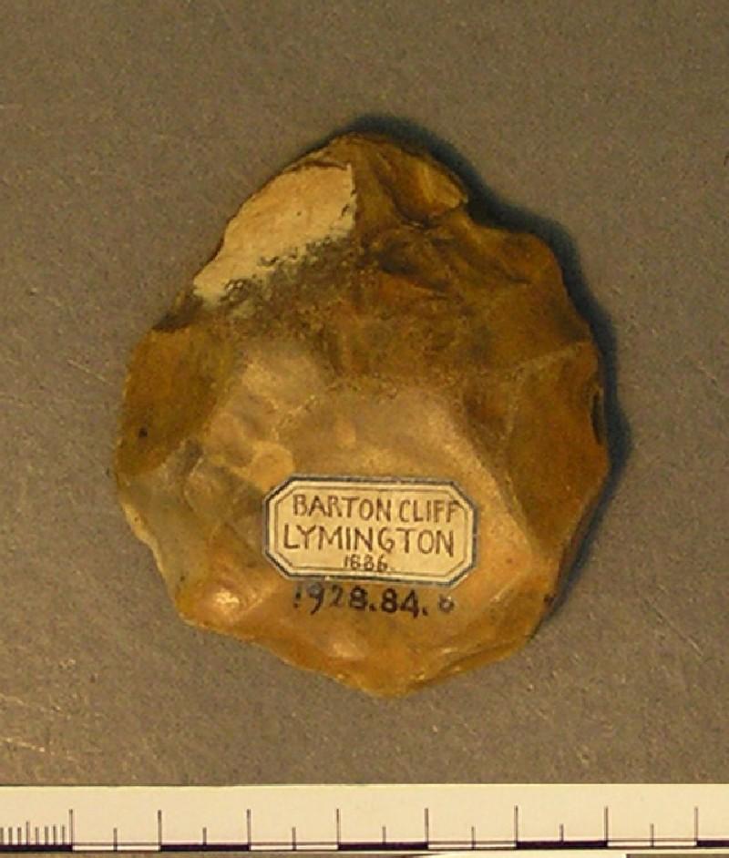 (AN1928.84.o, record shot)
