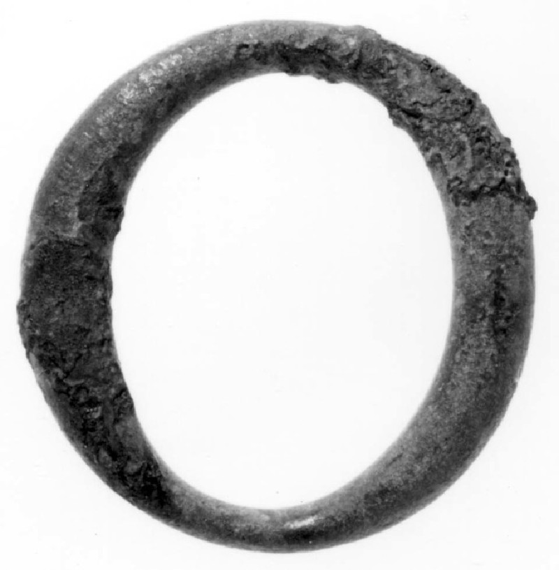 Ring (AN1961.116, record shot)