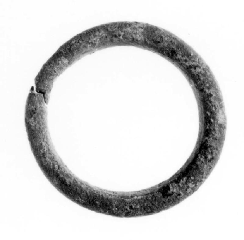 Ring (AN1961.121, record shot)