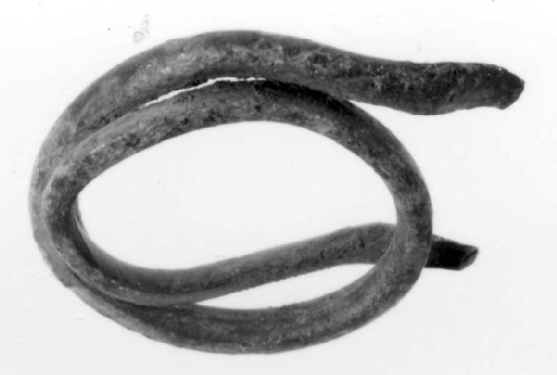 Ring (AN1961.122, record shot)
