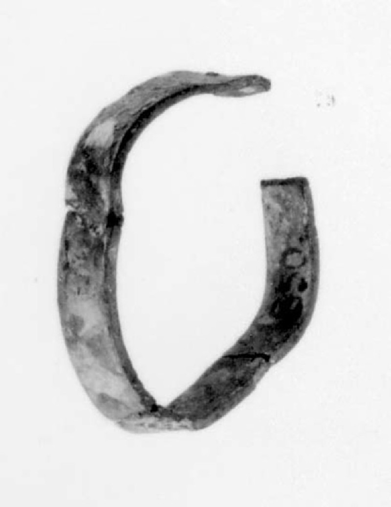 Ring (AN1961.134, record shot)