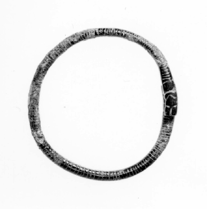 Bracelet (AN1966.71, record shot)
