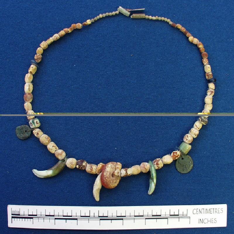 Beads (AN1883.69.a, record shot)