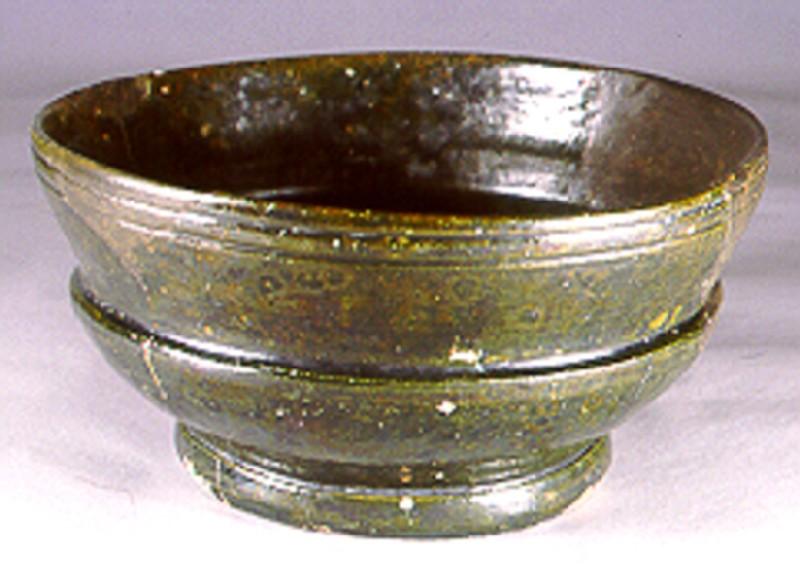 Mazer cup (AN1909.1096, record shot)