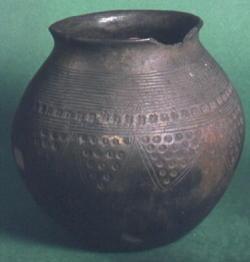 Urn (AN1927.77, record shot)