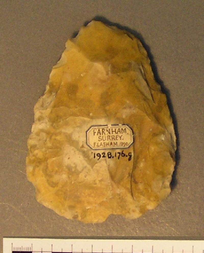 (AN1928.176.g, record shot)