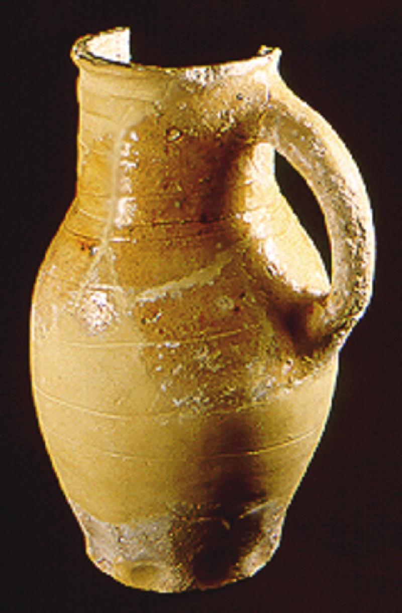 Baluster jug (AN1937.454.b, record shot)