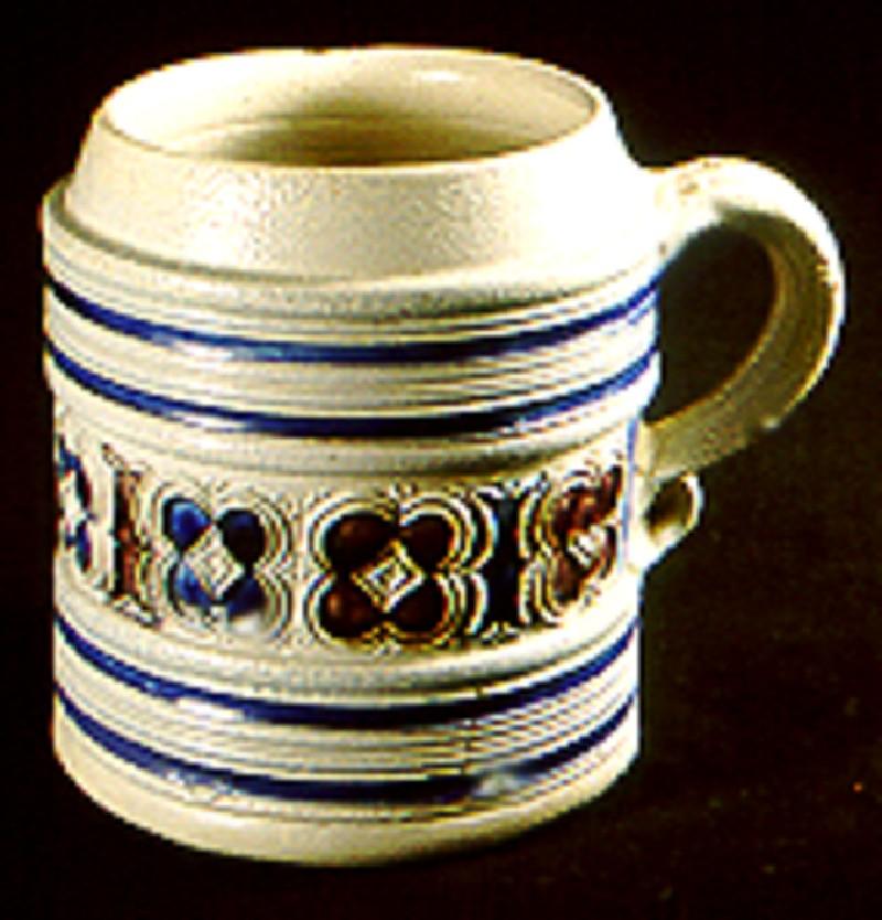 Mug (AN1937.509, record shot)