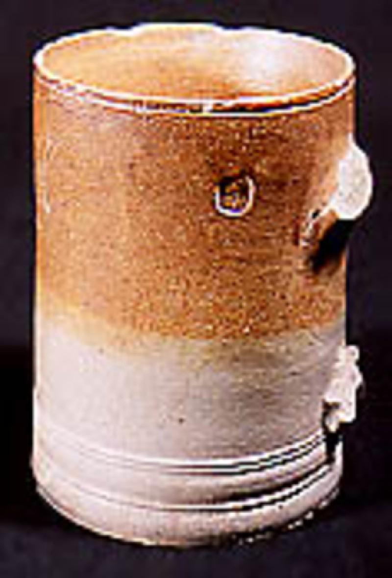 Cylindrical mug (AN1937.517, record shot)