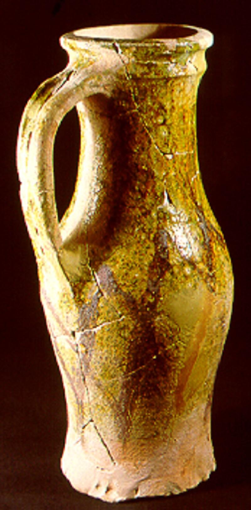Baluster jug (AN1938.1256, record shot)