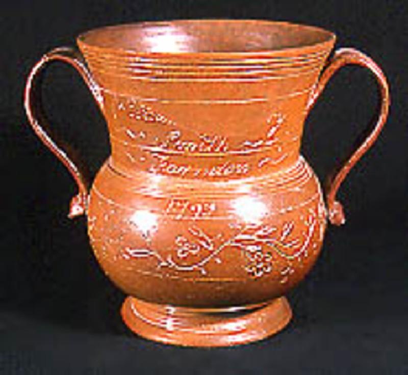 Posset pot (AN1938.239, record shot)