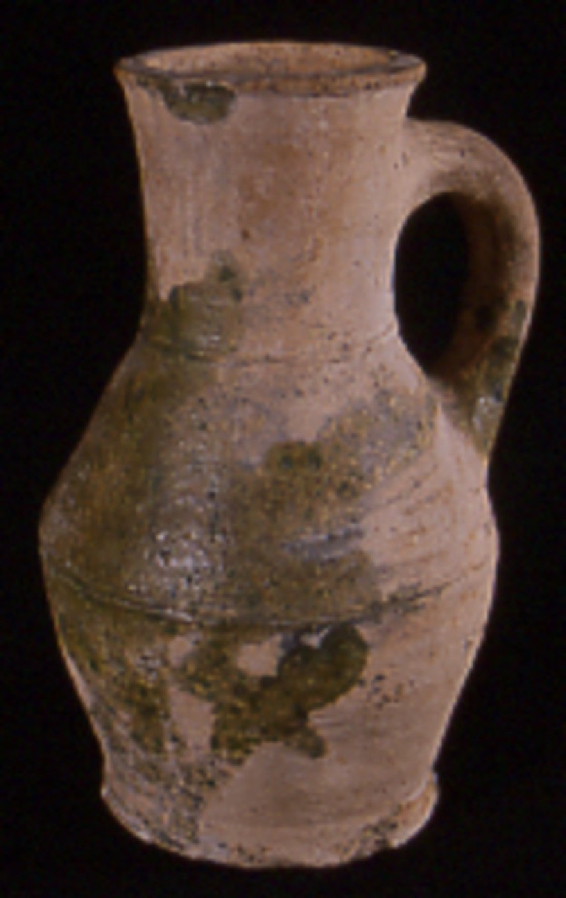 Drinking vessel (AN1948.154, record shot)