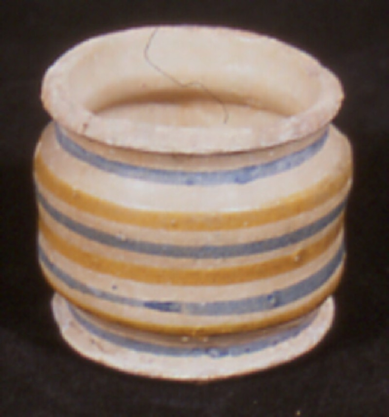 Jar (AN1966.222, record shot)