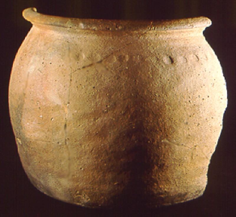 Jar (AN1971.216, record shot)