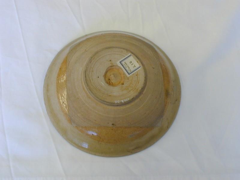 Dish (EA1962.32, record shot)