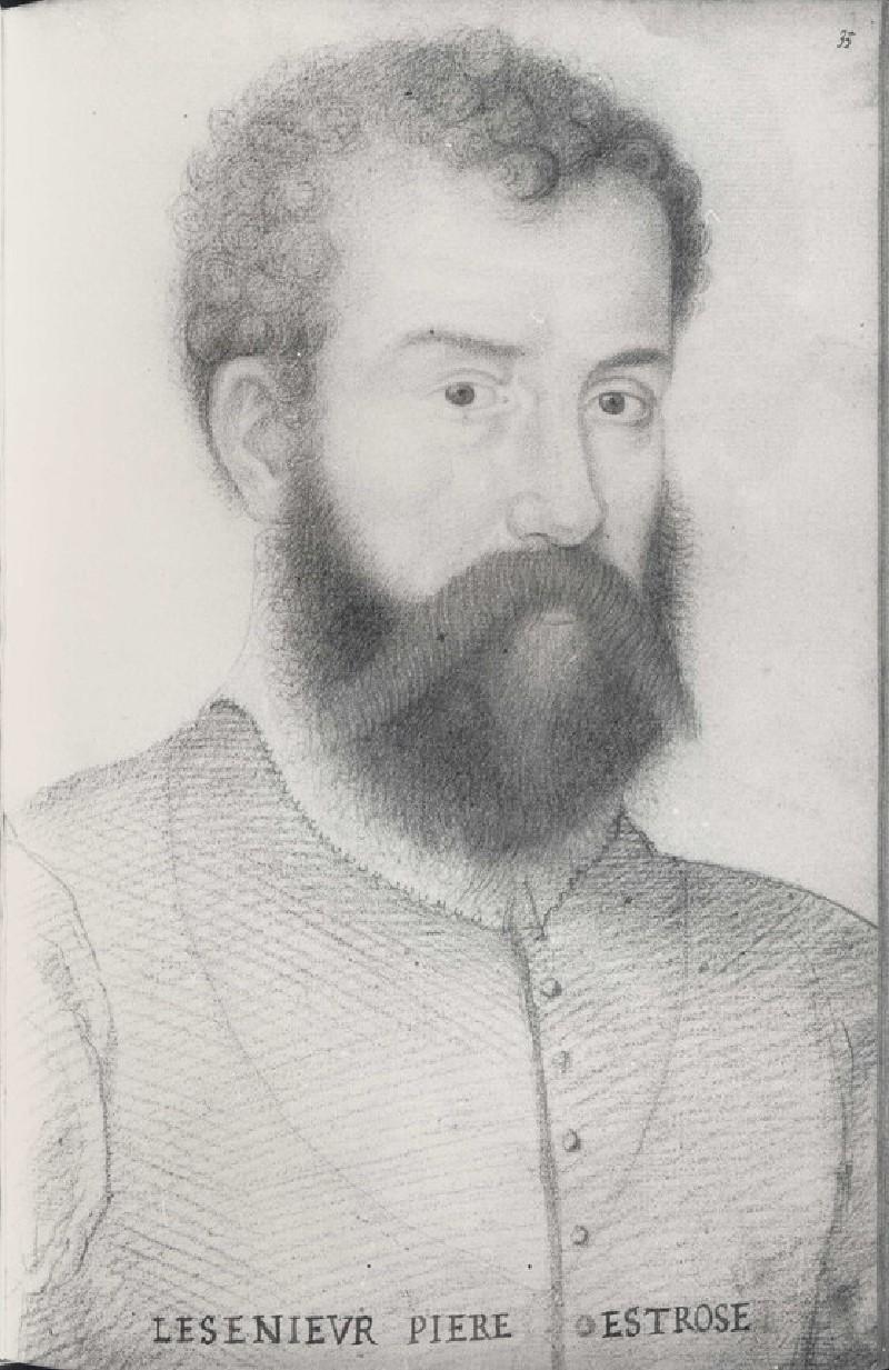 Pietro Strozzi (WA1863.6.35, record shot)