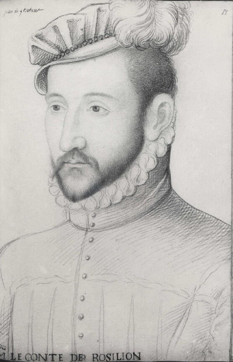 Jean de Gontaut