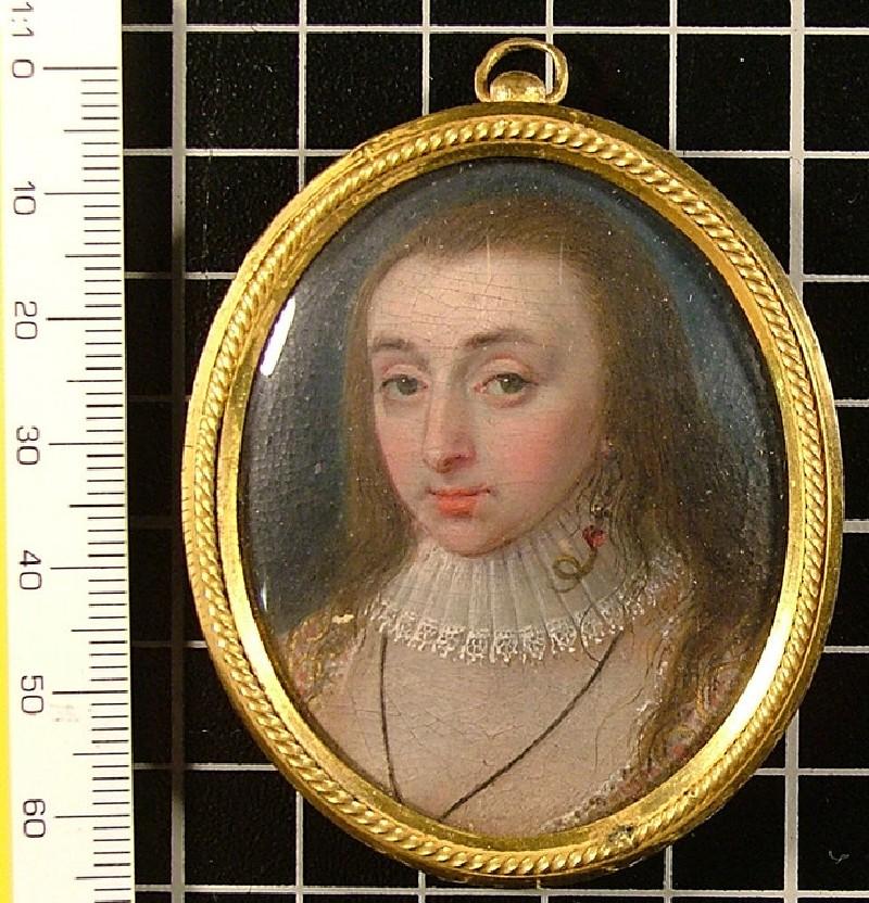 Portrait of a Lady (WA1897.32, record shot)