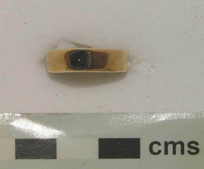 Ring (WA1897.CDEF.F362, record shot)