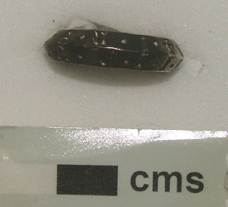 Cabalistic ring (WA1897.CDEF.F367, record shot)