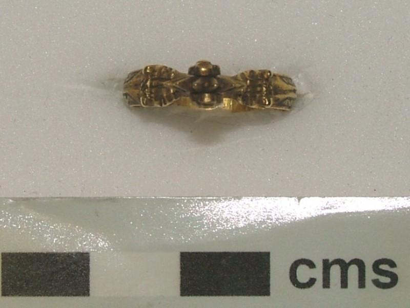 Ring (WA1897.CDEF.F385, record shot)