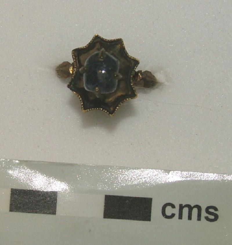 Ring (WA1897.CDEF.F803, record shot)