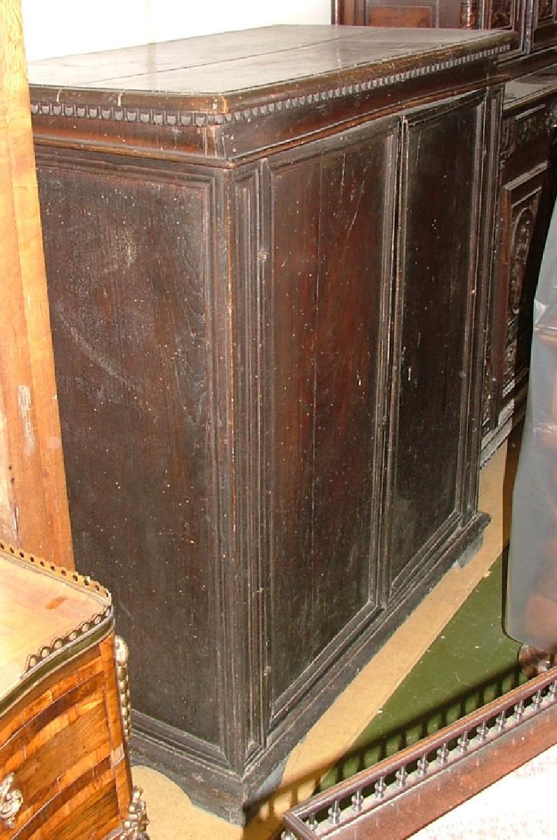 Cupboard (WA1958.57.44, record shot)