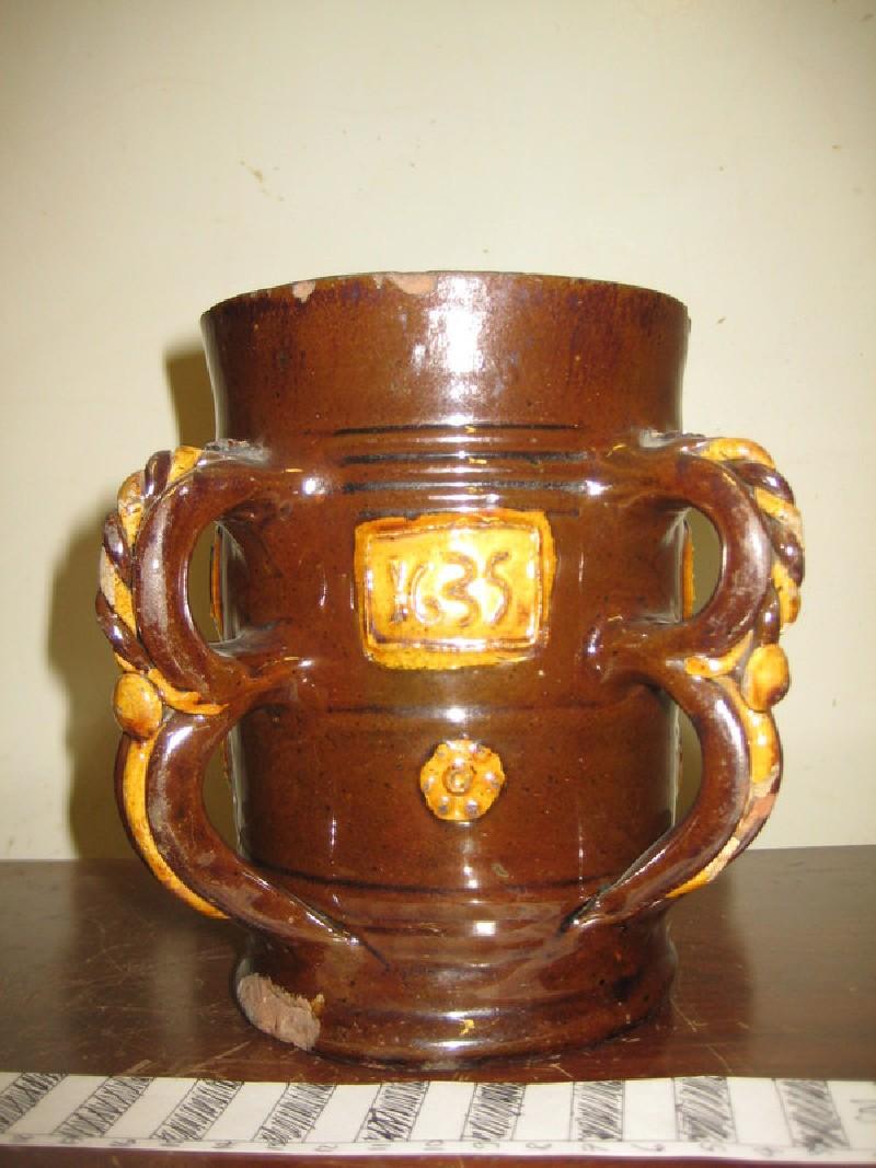 Tyg (WA1967.55.2, record shot)