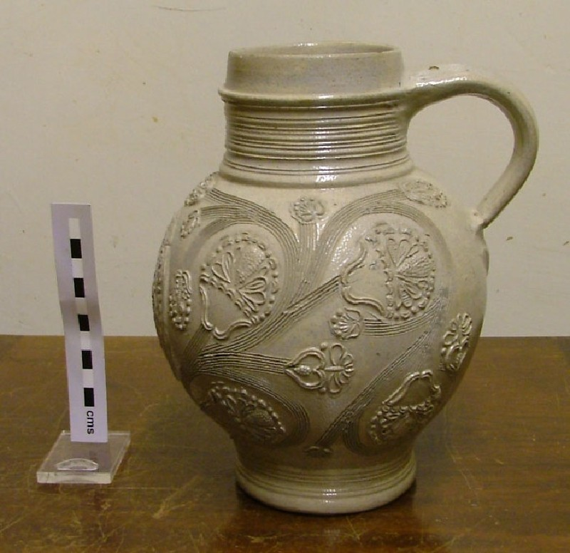 Mug (WA1978.141, record shot)