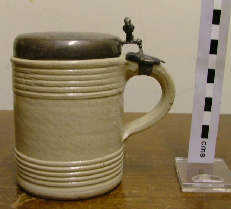 Mug (WA1978.142, record shot)