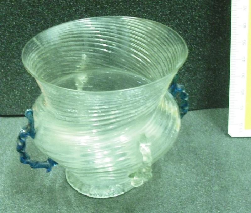 Vase (WA1934.24, record shot)