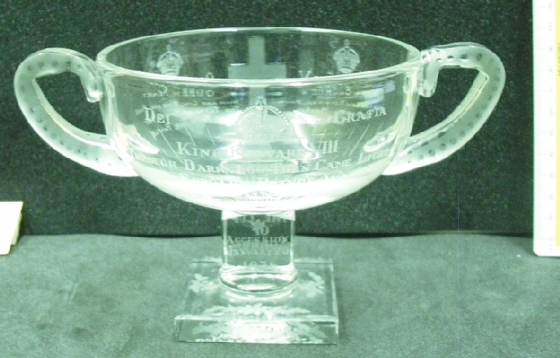 Cup of Sorrow (WA1952.84, record shot)
