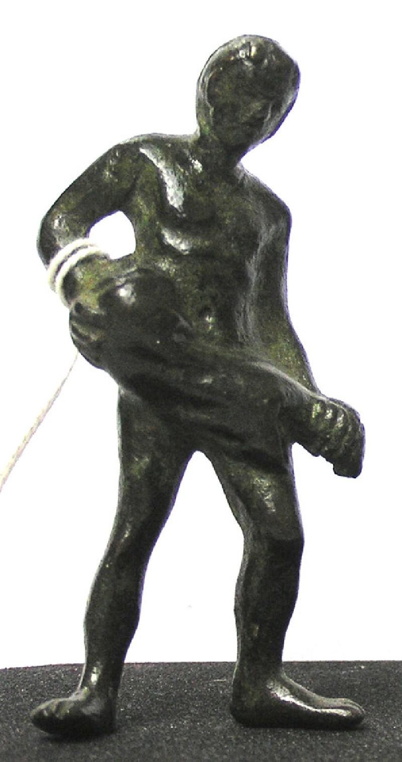 (AN.1888.1467)