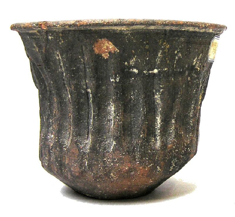 Cup (AN1927.3332, AN.1927.3332, record shot)