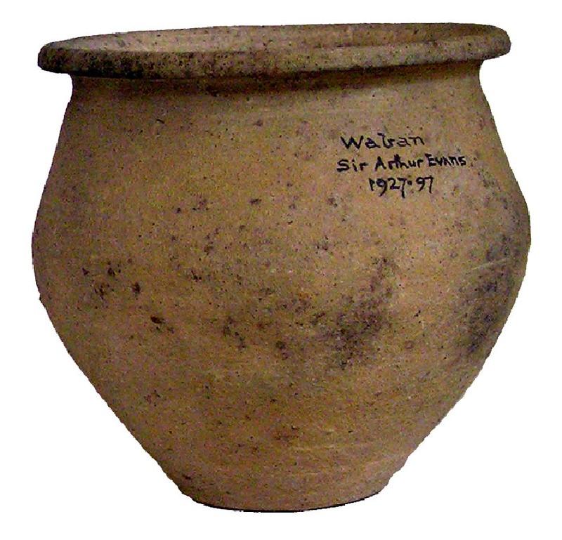 Jar (AN1927.97, AN.1927.97, record shot)