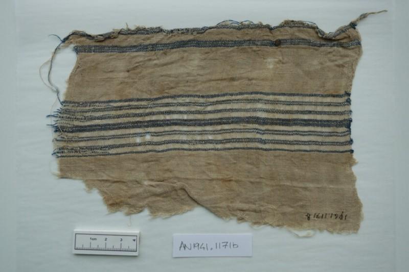 (AN1941.1171.b, record shot)