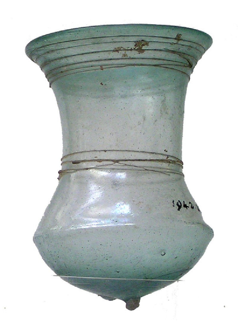 Beaker (AN1942.259, AN.1942.259, record shot)