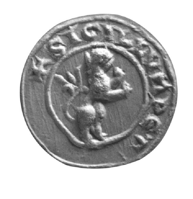 (AN2009.391, ANLoan.Bodleian.336.a, record shot)