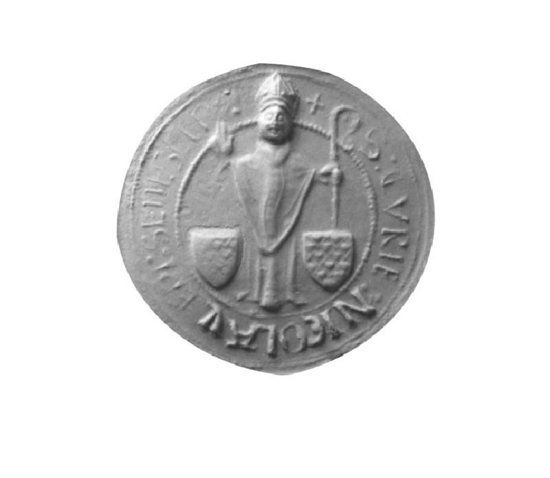 (AN2009.468, ANLoan.Bodleian.413.a, record shot)